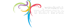 indoneisa