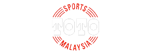 sports-toto